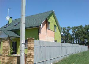 Чем чреваты нарушения технологии при выполнении фасадных работ?
